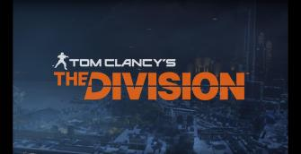 Tom Clancy's The Division Review – Kinglink Reviews