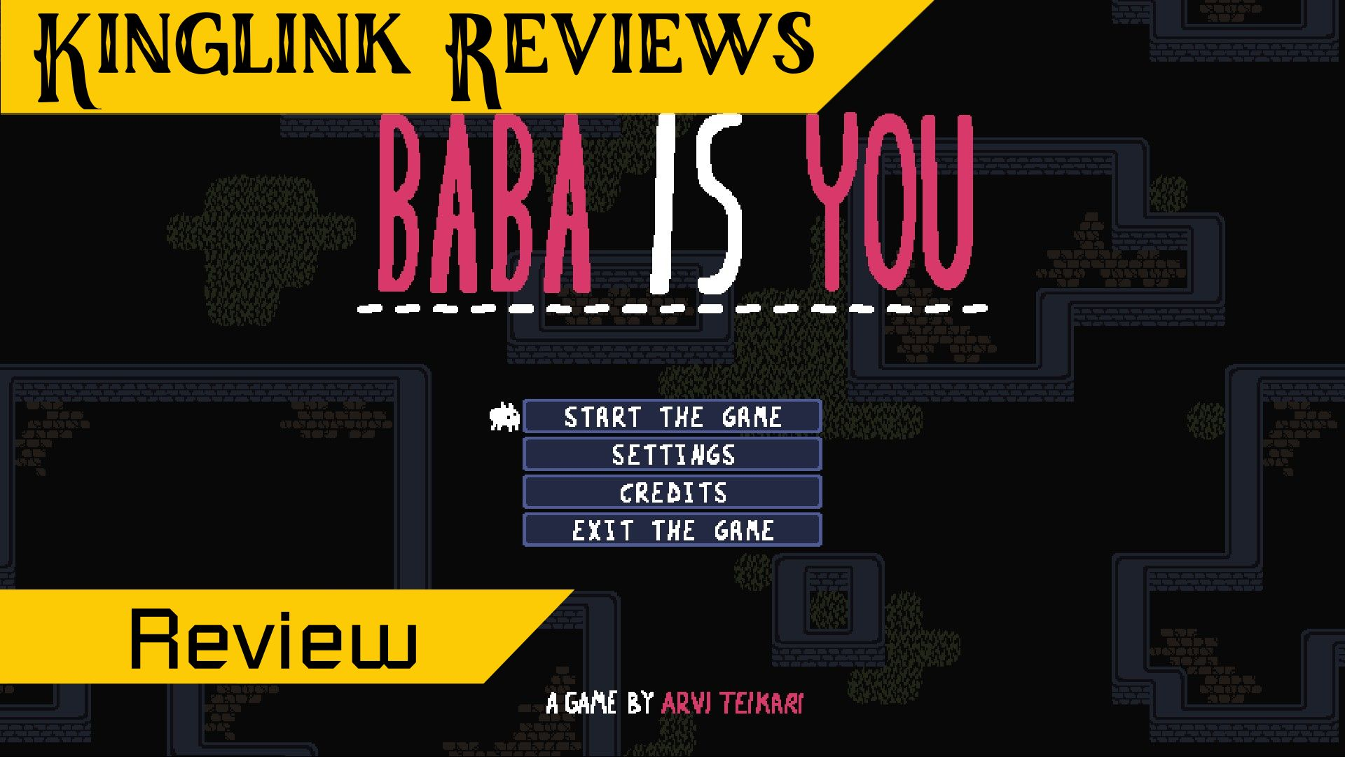 Baba is you review.jpg